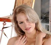 My Woman - Emilia T. - Femjoy 11