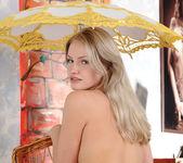 My Woman - Emilia T. - Femjoy 13
