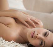 Flawless - Josephine - Femjoy 16