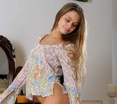 Flirt - Alice V. - Femjoy 12