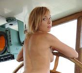 Premiere - Karin P. - Femjoy 12