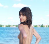 Far Away - Malvina - Femjoy 9