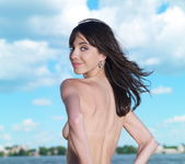 Far Away - Malvina - Femjoy 15