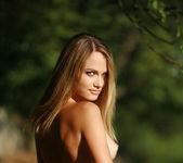 Delicious - Maya - Femjoy 7