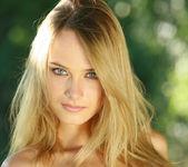 Delicious - Maya - Femjoy 15