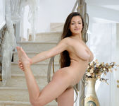Stretch It - Sofie - Femjoy 3