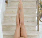 Stretch It - Sofie - Femjoy 5