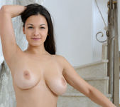 Stretch It - Sofie - Femjoy 16