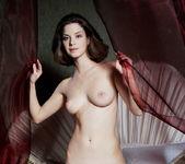 My Fantasy - Danica - Femjoy 2