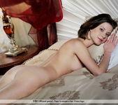My Fantasy - Danica - Femjoy 3