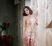 My Fantasy - Danica - Femjoy 12