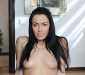 I Love Being Naked - Vika M. 2
