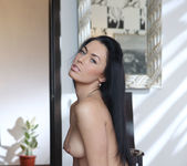 I Love Being Naked - Vika M. 4