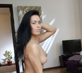 I Love Being Naked - Vika M. 11