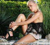 Explicit - Liza K. - Femjoy 4