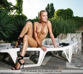 Explicit - Liza K. - Femjoy 13