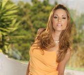 Triana Iglesias - BumbleGirls 5