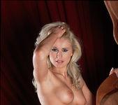 Slavomira Boskova - BumbleGirls 4