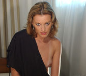 Siomara Montiel - BumbleGirls 6