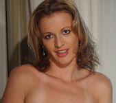 Siomara Montiel - BumbleGirls 9