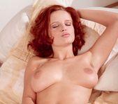 Renata Haberlova - BumbleGirls 3