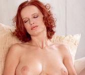 Renata Haberlova - BumbleGirls 10