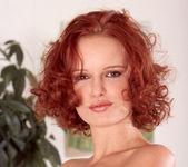 Renata Haberlova - BumbleGirls 11