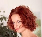 Renata Haberlova - BumbleGirls 15