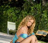 Prinzzess Sahara - BumbleGirls 8