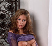 Monica Schimkova - BumbleGirls 12