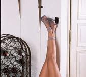 Monica Schimkova - BumbleGirls 14