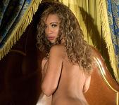 Marissa May - BumbleGirls 11