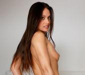 Mariana Vella - BumbleGirls 7