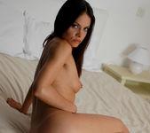 Mariana Vella - BumbleGirls 14