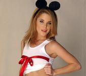 Madison Marie - BumbleGirls 3