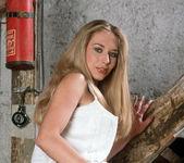 Lucie Stratilova - BumbleGirls 6