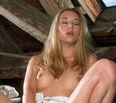 Lucie Stratilova - BumbleGirls 10