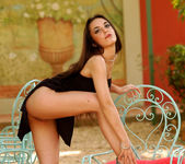 Laura Perez - BumbleGirls 13