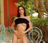 Laura Perez - BumbleGirls 14