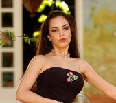 Laura Perez - BumbleGirls 17