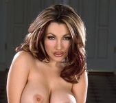 Kendra Jade - MaxGlamour 5