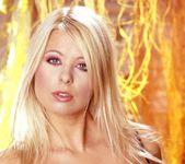 Kelly Hovorkova - MaxGlamour 3