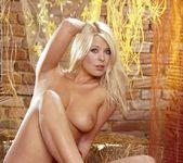 Kelly Hovorkova - MaxGlamour 10
