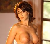 Kaylyn Lyman - BumbleGirls 3