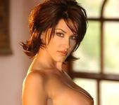Kaylyn Lyman - BumbleGirls 5