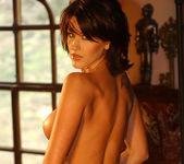 Kaylyn Lyman - BumbleGirls 9