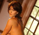 Kaylyn Lyman - BumbleGirls 14