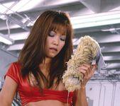 Kayla Nguyen - MaxGlamour 12