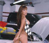 Kayla Nguyen - MaxGlamour 14
