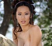 Kaila Yu - BumbleGirls 4